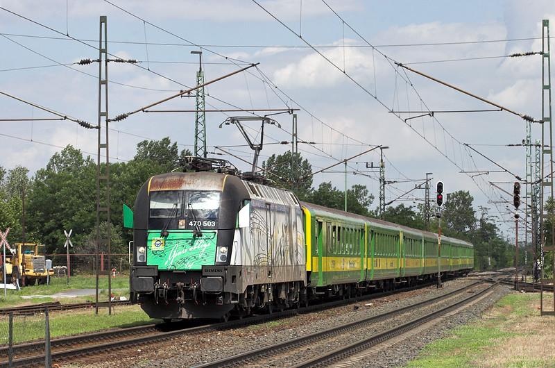 470503 Nagyszent János 26/6/2012
