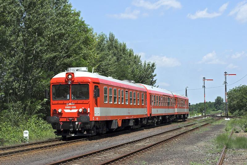 9160 035 Vaszar 27/6/2012