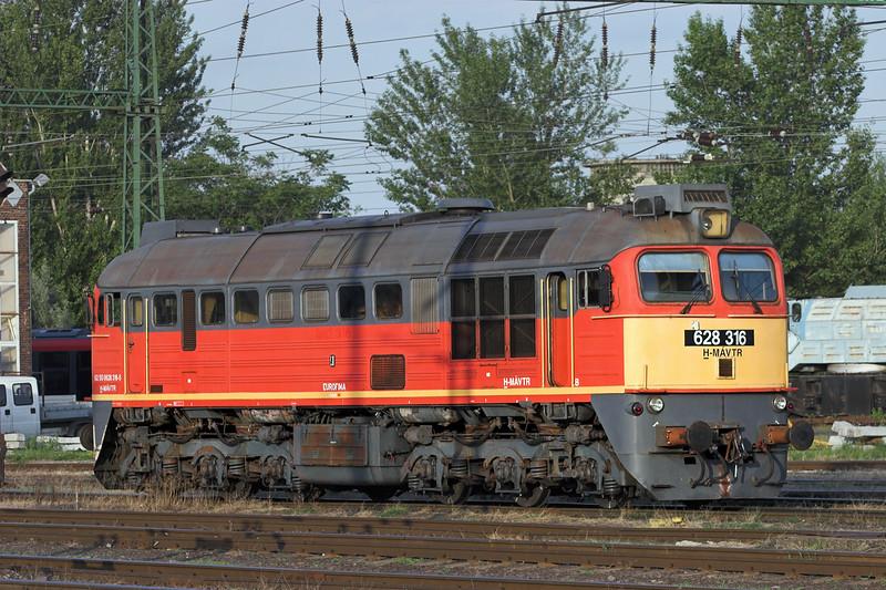 628316 Székesfehévár 28/6/2012