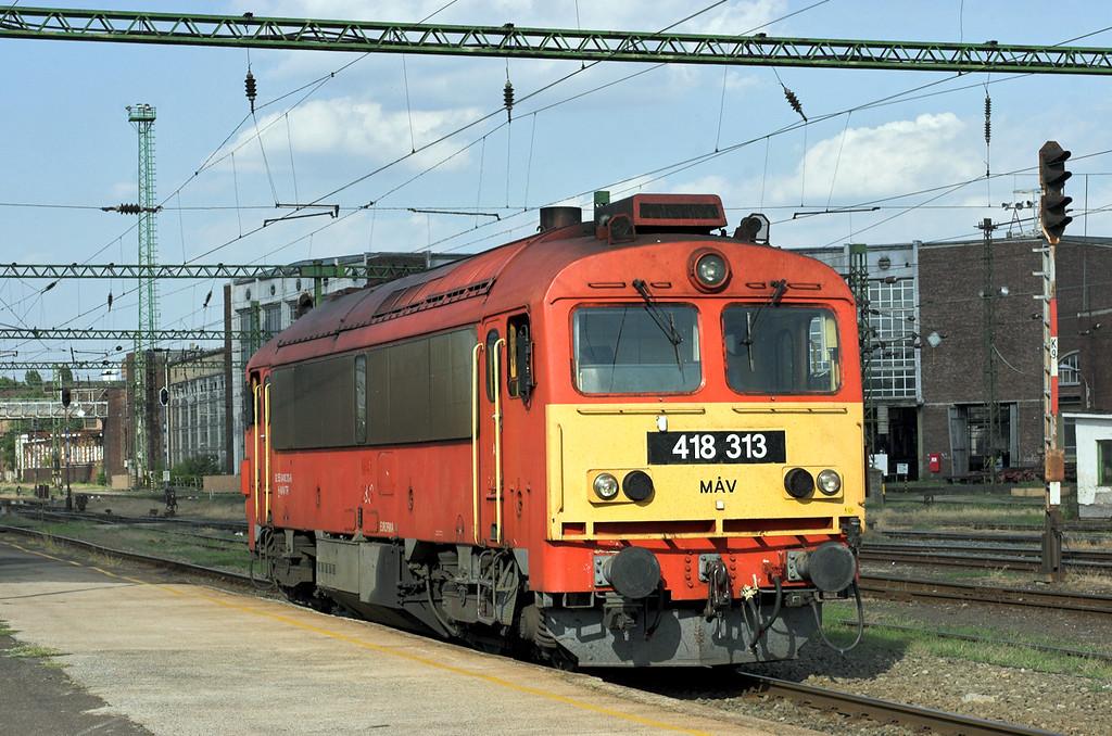418313 Székesfehévár 29/6/2012