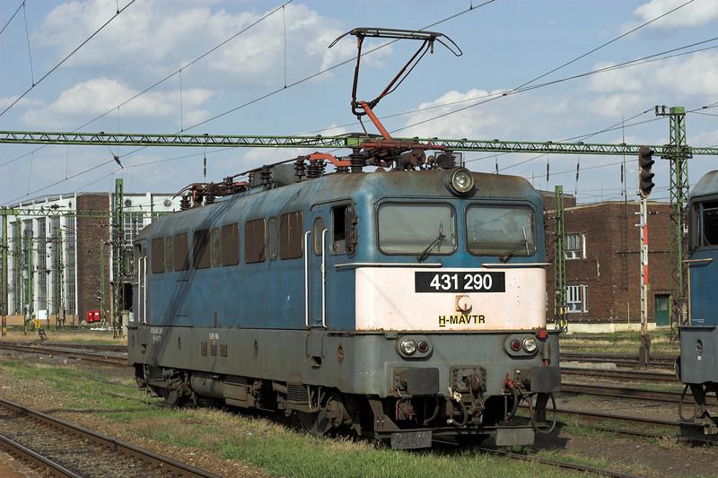 431290 Székesfehévár 29/6/2012