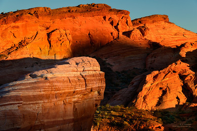 Valley of Fire State Park (NV)
