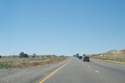 2012-10-07_481
