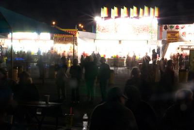 2012-10-06_013