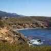 Point Lobos, 23-Sept-2013