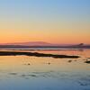 Sunset at Moss Landing, 23-Sept-2013