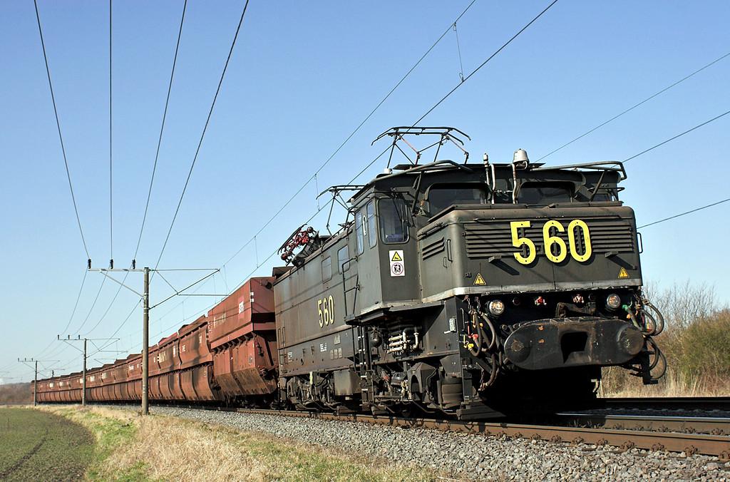 560 Frechen 5/3/2013
