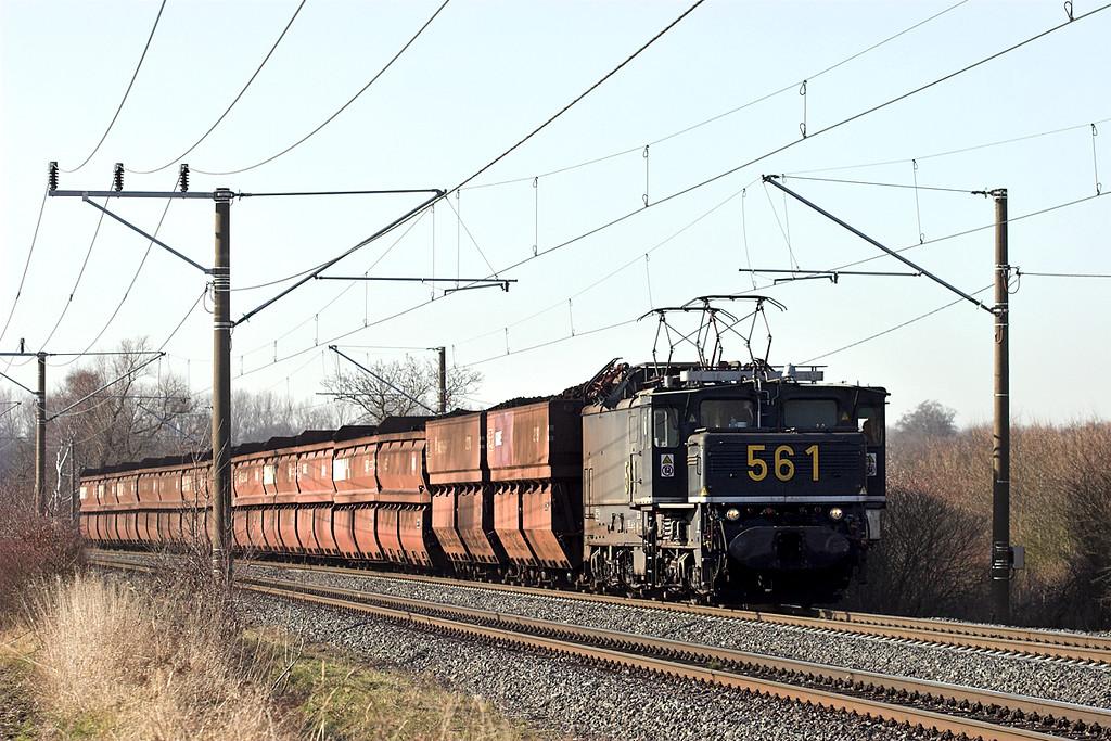 561 Habblerath 5/3/2013