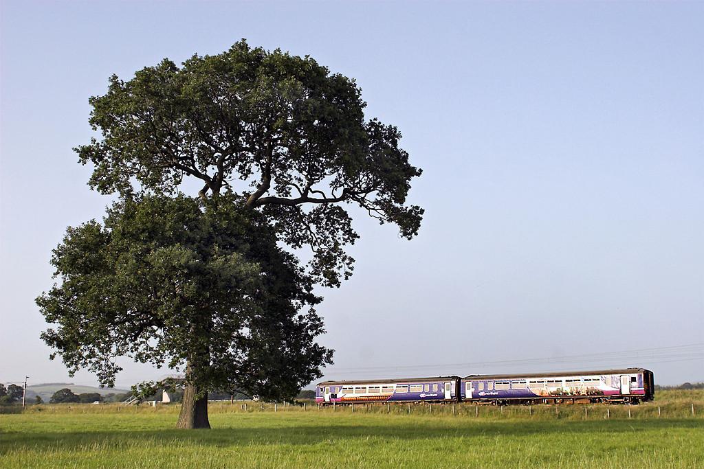 156484 Brock 11/7/2013<br /> 2C38 1512 Carlisle-Preston
