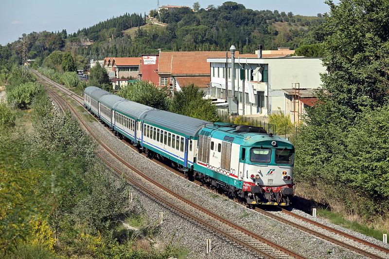 D445-1132 Basseto 24/9/2013<br /> R11749 1210 Firenze SMN-Siena