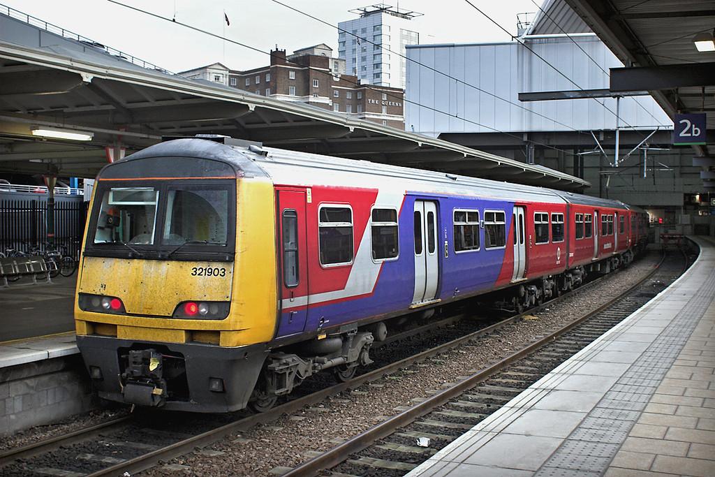 321903 Leeds 29/1/2013