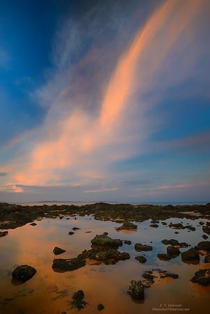 Northlands - Doubtless Bay