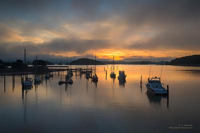 Northlands - Bay of Islands, Paihia