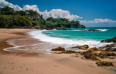 Northlands - Langs Beach