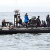 Fast Raft  Ocean Safari Boat