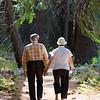 Oma and Jan