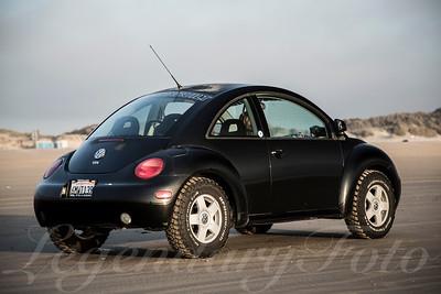 TDI New Beetle