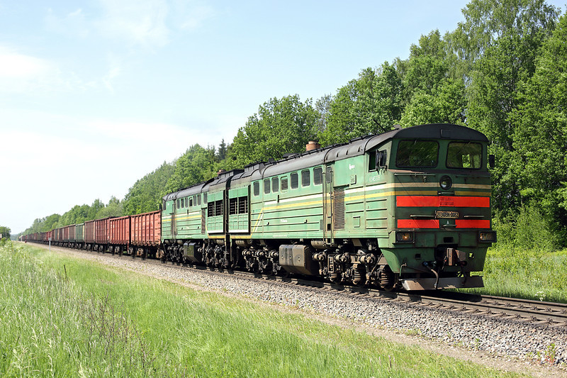 2TЗ10УK-0082 Ludvikova 4/6/2014