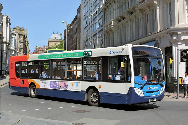 24157 PO59MWL, Liverpool 4/8/2014