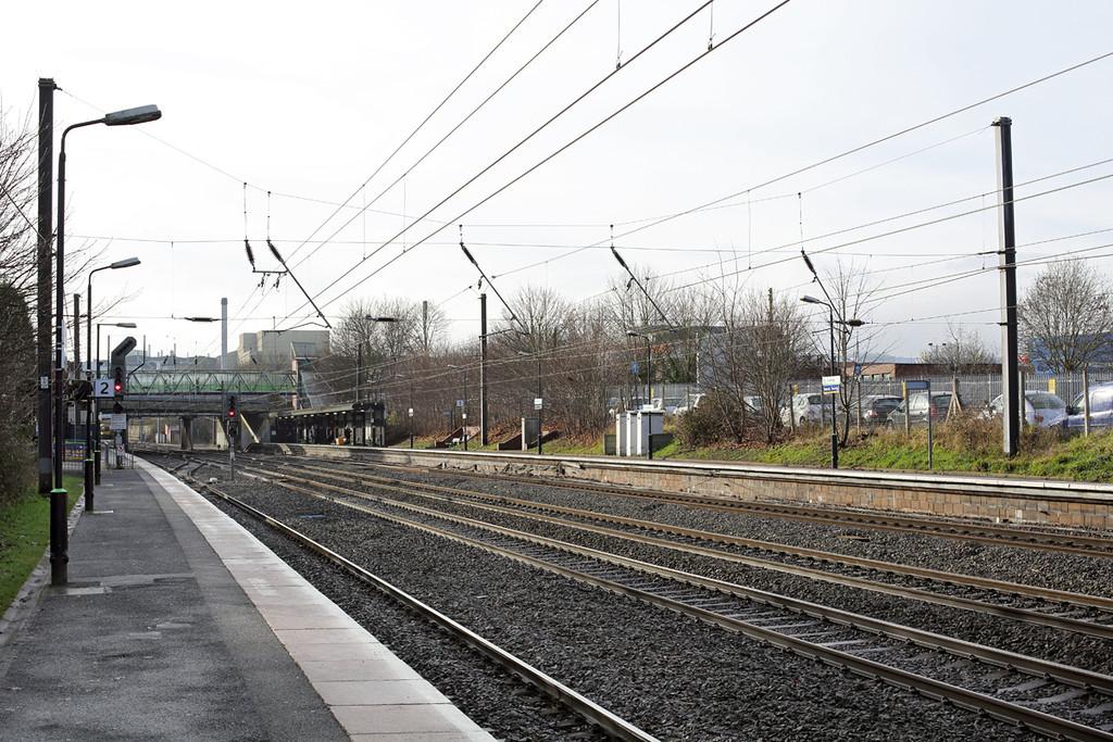 Longbridge 10/1/2014
