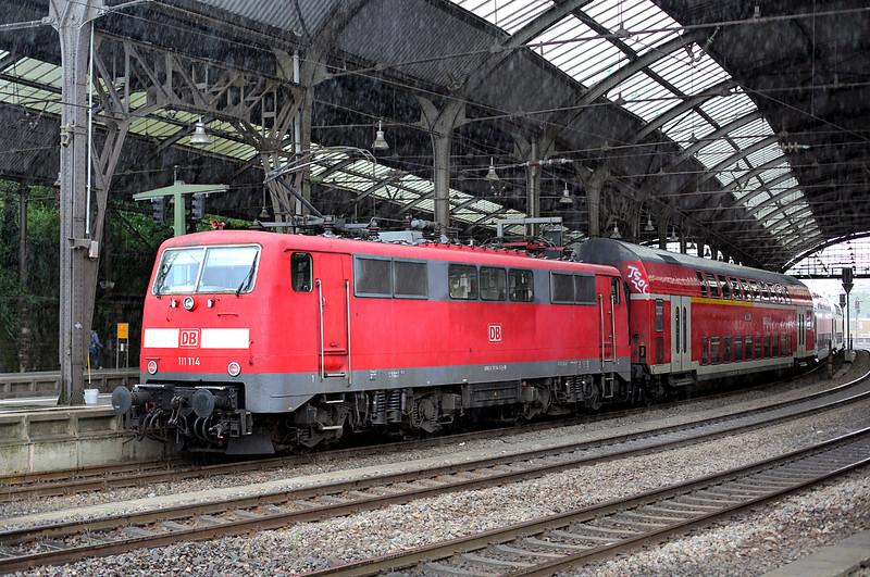 111114 Aachen Hbf 14/8/2014<br /> RE10425 1413 Aachen Hbf-Dortmund Hbf