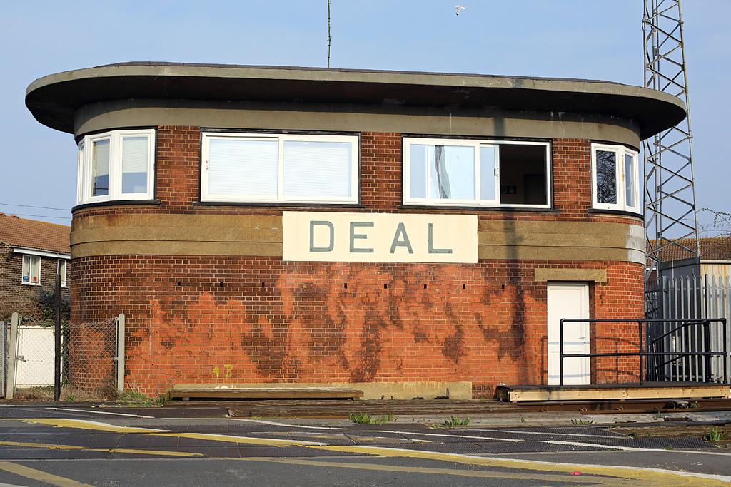 Deal 27/3/2014