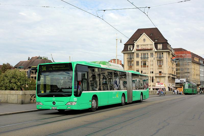 723 BS-6682, Mittlere Brücke 29/9/2014