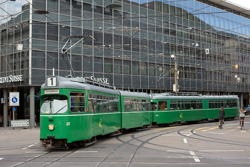 637 and 647, Bankverein 29/9/2014