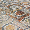 Mosaic Floor in Ephesus