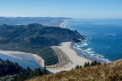 2015 Oregon