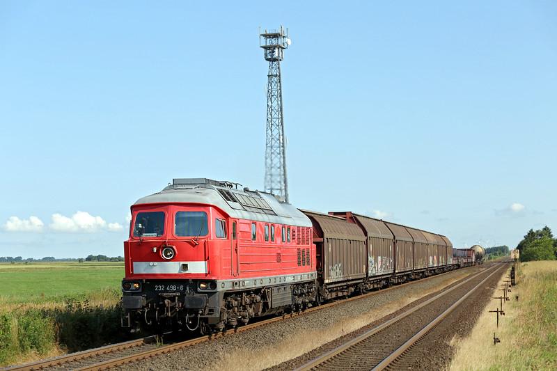 232498 Langenhorn 14/7/2015
