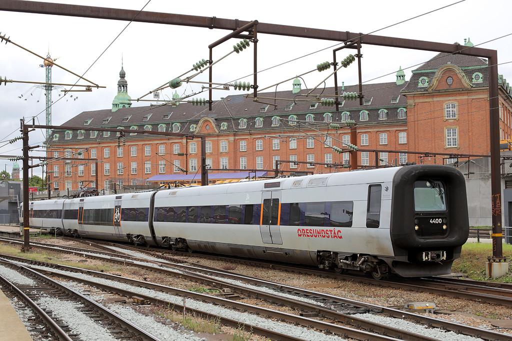 4400 København H 19/7/2015<br /> ØR1750 1202 Niå St-Københavns Lufthavn St