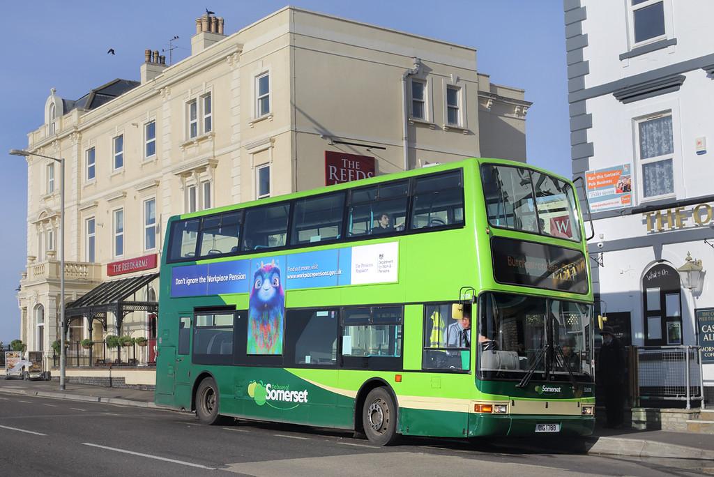 32818 OIG1788, Burnham-on-Sea 23/11/2015