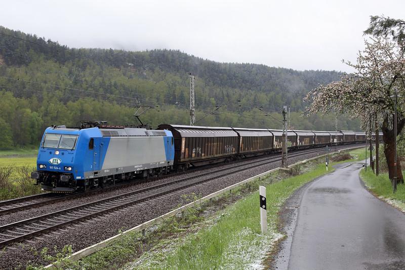 185524 Kurort Rathen 28/4/2015