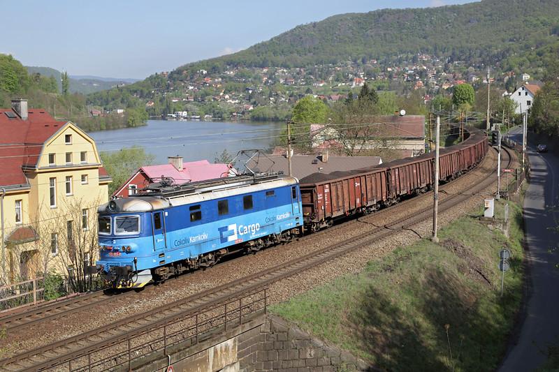 122053 Brná nad Labem 29/4/2015