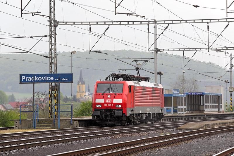 189056 Prackovice nad Labem 30/4/2015