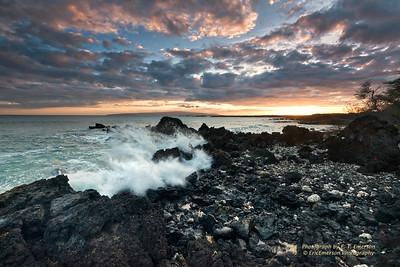 La Perouse Bay #3