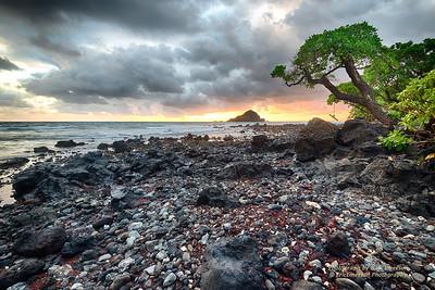 Koki Beach #2