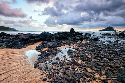 Koki Beach #1