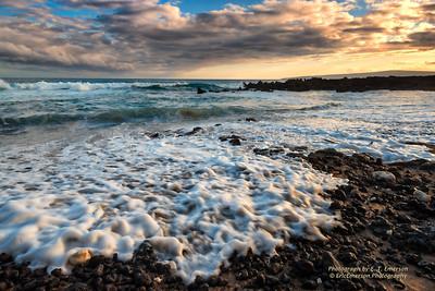 La Perouse Bay #2