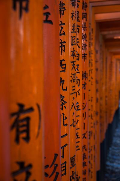Japan 2015 - Kyoto