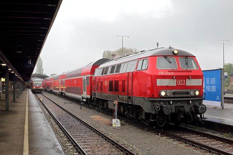 218412 lindau Hbf 3/5/2016<br /> IRE4238 1902 Lindau Hbf-Ulm Hbf