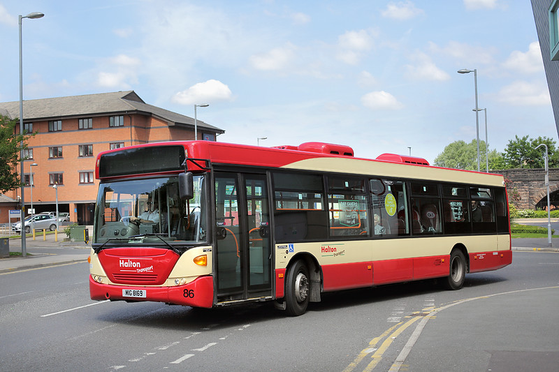 86 MIG8169, Warrington 3/6/2016