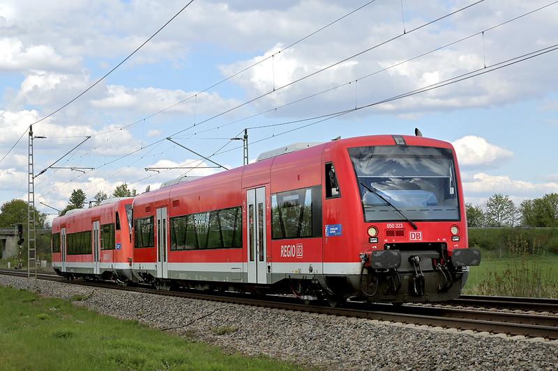 650323 Nersingen 4/5/2016