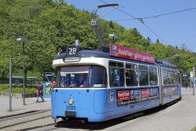 2005 Scheidplatz 6/5/2016