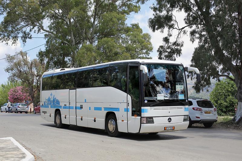 31 EYA-3090, Argostoli 9/6/2016