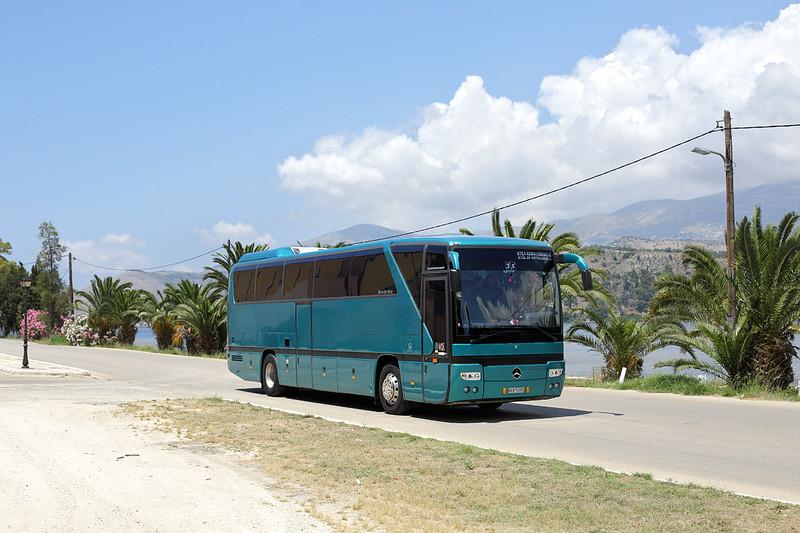 35 KEB-5055, Argostoli 9/6/2016