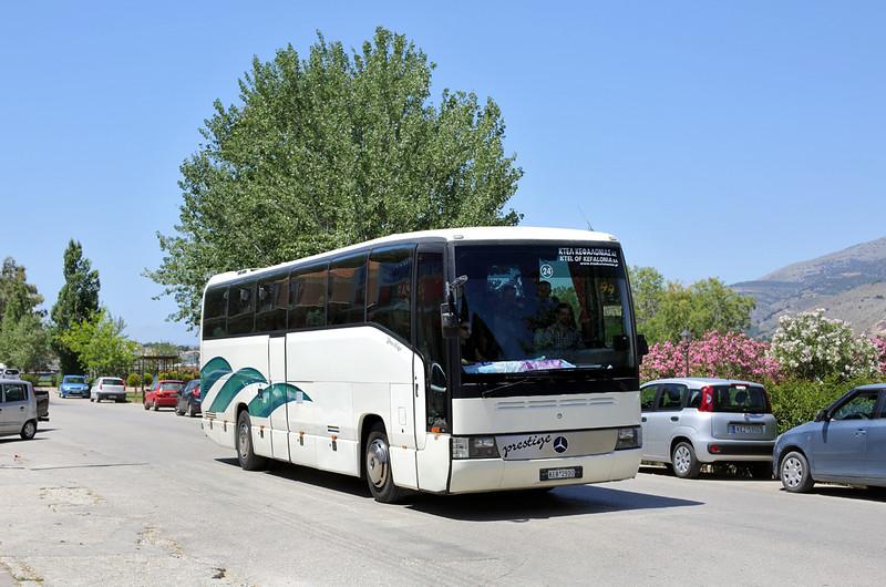 24 KEB-2900, Argostoli 6/6/2016