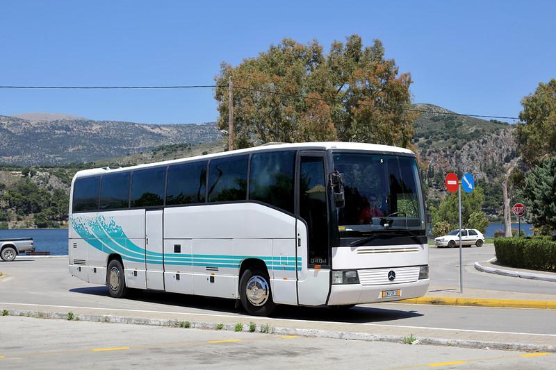 5 EYA-3473, Argostoli 6/6/2016