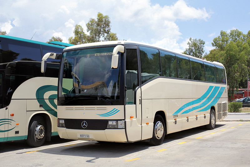 6 KEB-3150, Argostoli 9/6/2016